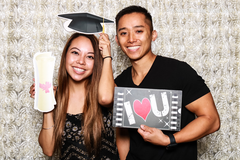 Photo booth rental, Fullerton, CSUF-85.jpg