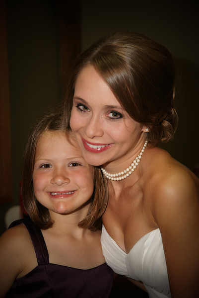 Sara and Kelley Wedding  (64).jpg