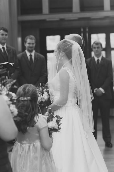 unmutable-wedding-j&w-athensga-0418-2.jpg