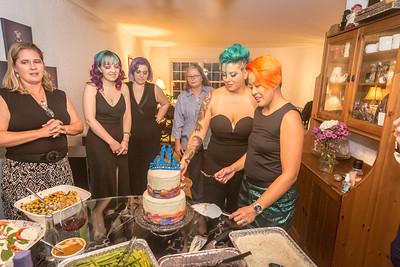 06 Cake