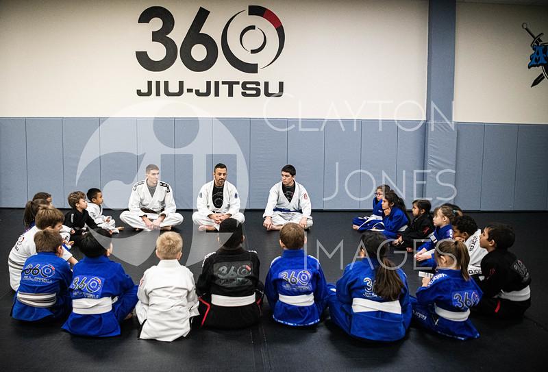 360_jiu-jitsu_1-101.jpg