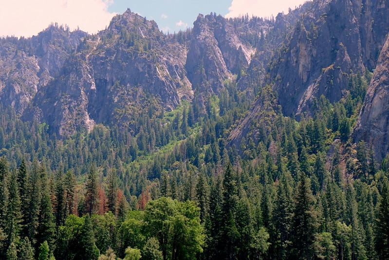 California Day 7 Yosemite 06-01-2017 98.JPG