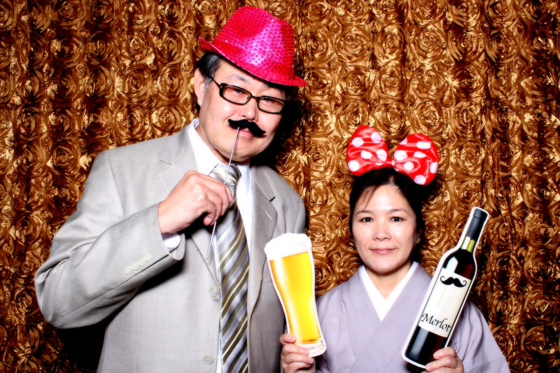Wedding, Country Garden Caterers, A Sweet Memory Photo Booth (22 of 180).jpg