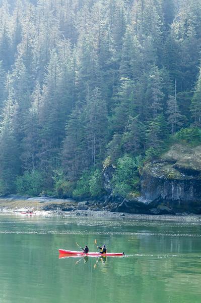 20170524-Alaska-00007.jpg