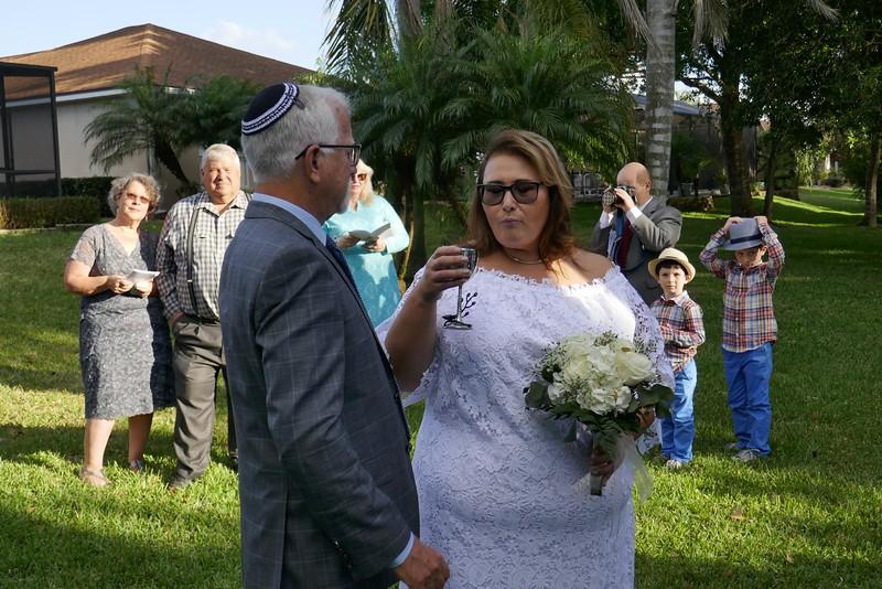 wedding13_190330.jpg
