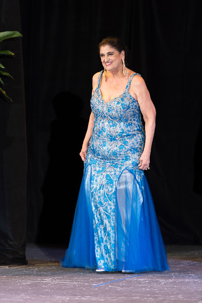 Ms. Pasadena Senior Pageant_2018_177.jpg