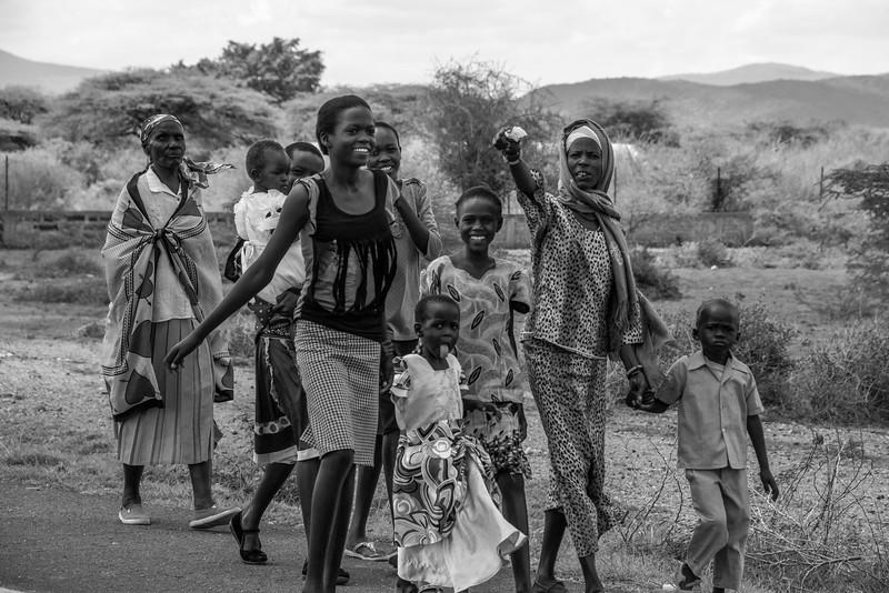 Samburu people (3 of 25).jpg