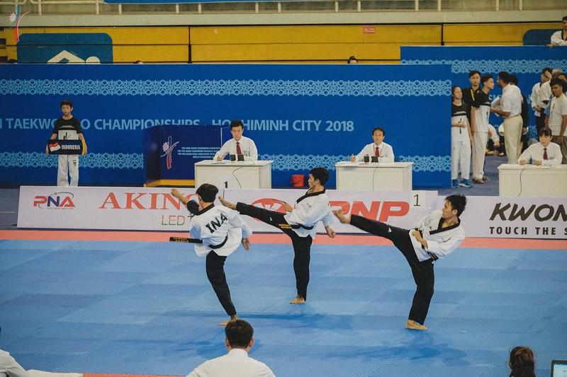 Asian Championship Poomsae Day 2 20180525 0389.jpg