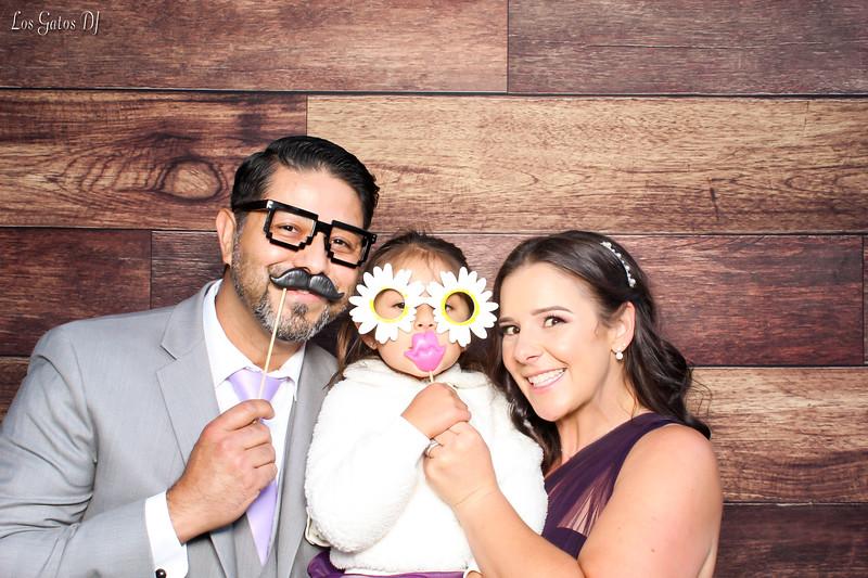 LOS GATOS DJ & PHOTO BOOTH - Jen & Ted - Photo Booth Photos (LGDJ) (17 of 62).jpg