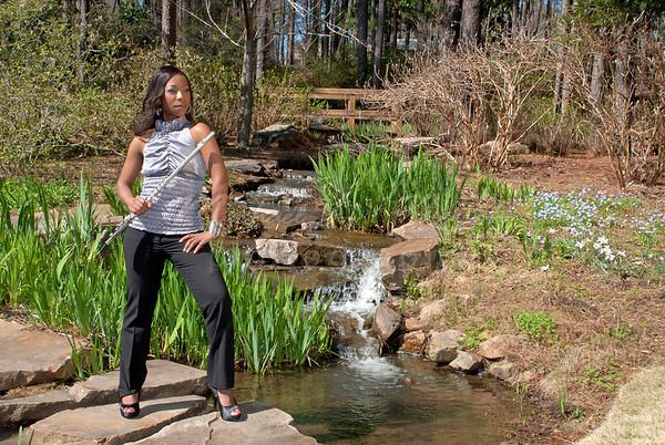 Musician Kim Scott-Sample Images