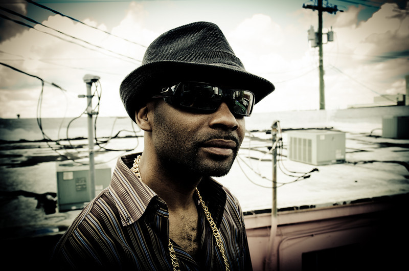 gangsta-rappers--92.jpg