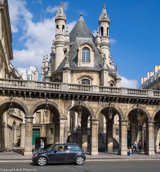 Paris with Christine September 2014 195.jpg
