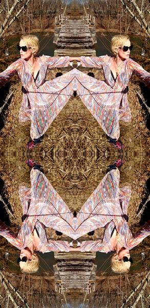 9092_mirror6.jpg