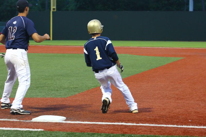 \\hcadmin\d$\Faculty\Home\slyons\HC Photo Folders\HC Baseball_State Playoffs_2012\20120513_118.JPG