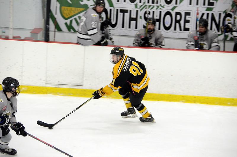 180211 Junior Bruins Hockey-247.JPG