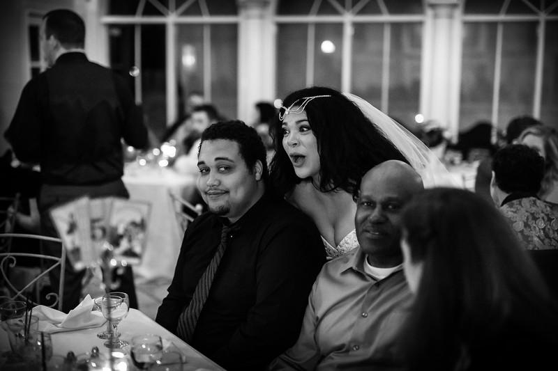 Heiser Wedding-223.jpg