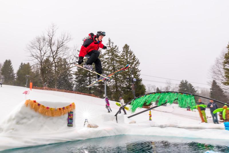 Pool-Party-Jam-2015_Snow-Trails-657.jpg