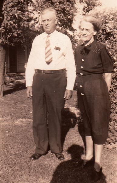 Seward & Iona Sullivan - September 15, 1940.jpg