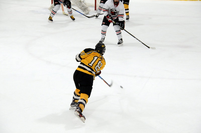 171202 Junior Bruins Hockey-138.JPG