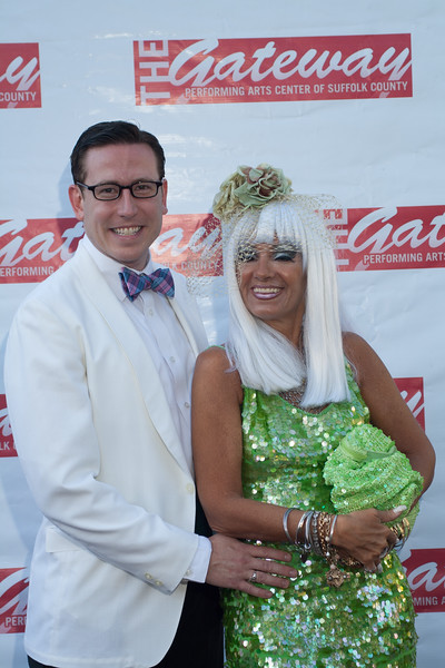 Gateway Gala 2013-47.jpg