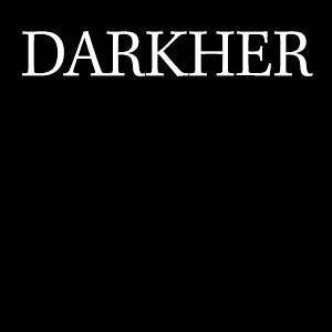 DARKHER (UK)