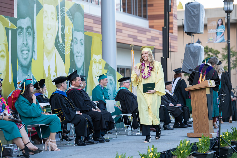GWC-Graduation-2019-2801.jpg