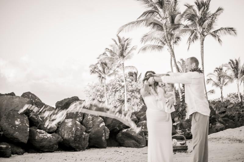 Kona Wedding photos-1469McMillen & Renz Wedding 6-10-2.jpg