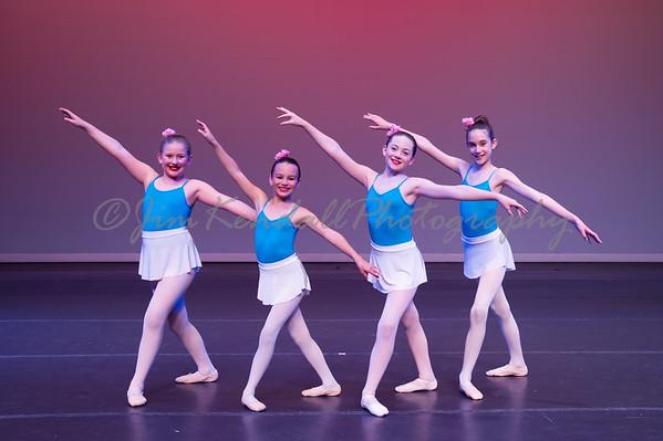 15-Ballet-2x_Bailey