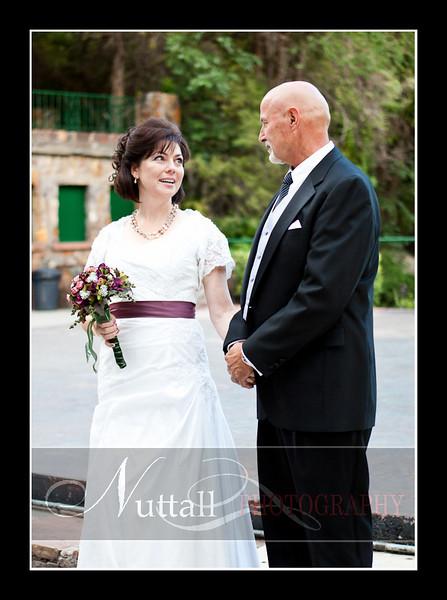 Nuttall Wedding 086.jpg