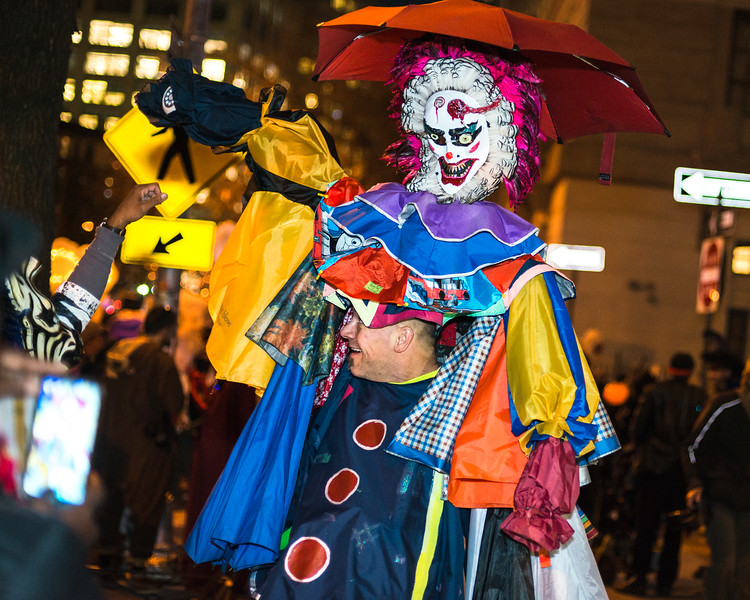 10-31-17_NYC_Halloween_Parade_095.jpg
