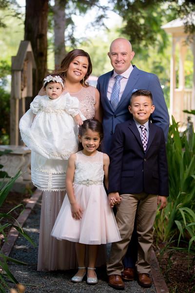 Gerardo, Daniel and Alexa Baptism-8.jpg