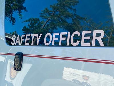2021-07-17-rfd-safety-officer