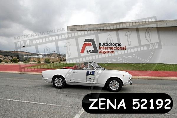 ZENA 52192.jpg