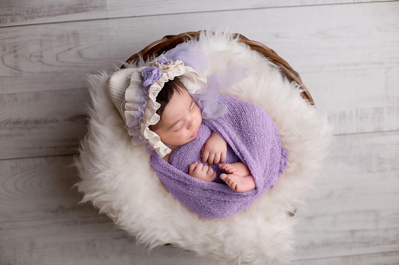 Jenna Newborn