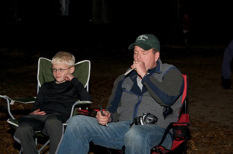 Cub Scout Camping Trip  2009-11-14  146.jpg