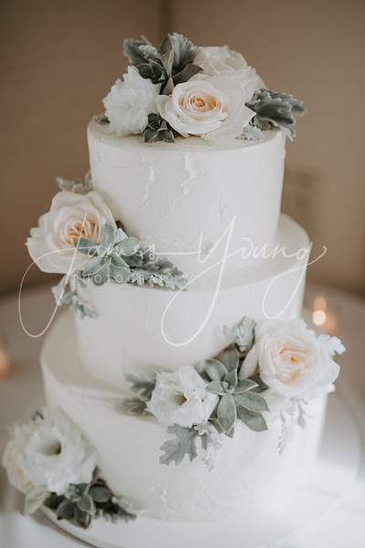 des_and_justin_wedding-2079-3.jpg