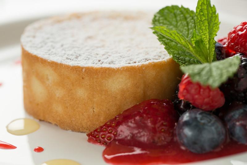 murray.pastry.121.jpg
