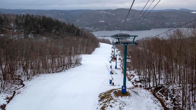 Mont-Tremblant-Quebec-Summit-01.jpg