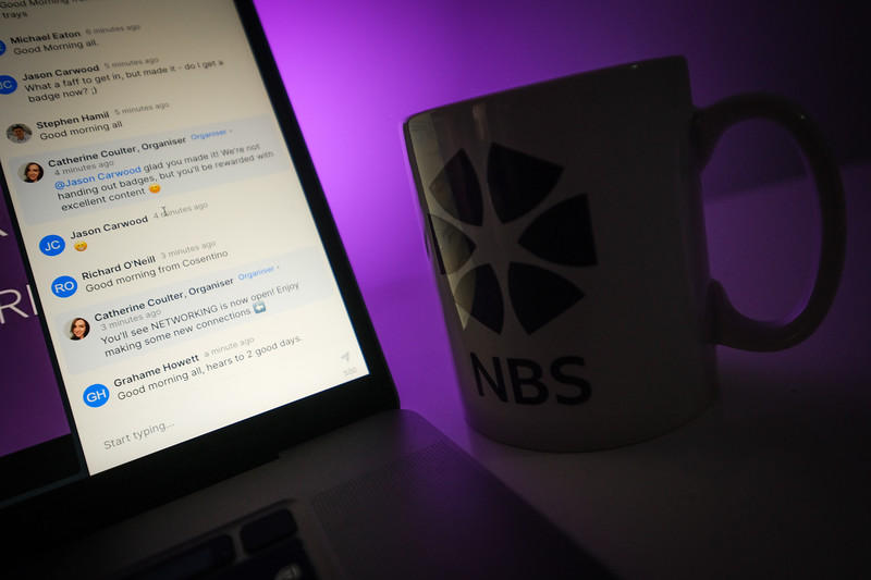 NBSCLS-210421-5.jpg