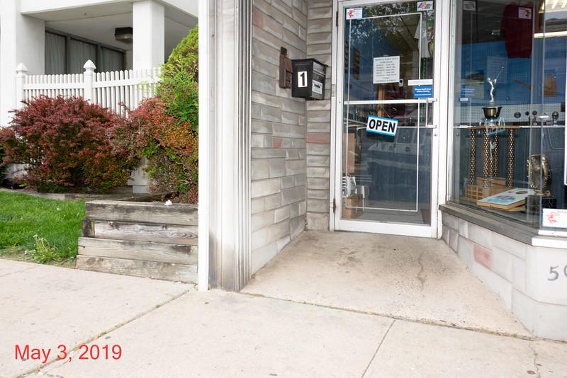 2019-05-03-509 to 511 E High-004.jpg