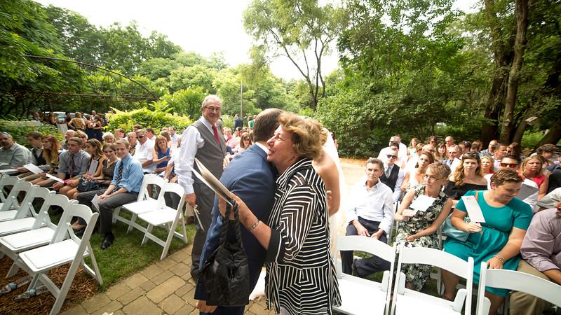 Garrett & Lisa Wedding (440).jpg