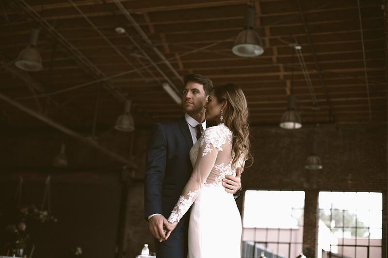 Kate&Josh_ZACH.WATHEN.PHOTOGRAPHER-720.jpg