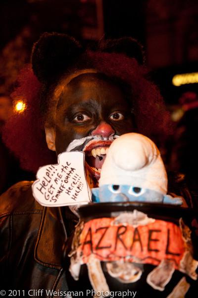 NYC_Halloween_Parade_2011-6458.jpg
