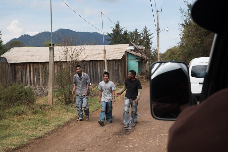 150212 - Heartland Alliance Mexico - 5995.jpg