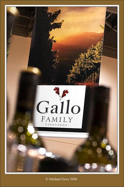 Gallos family (60473913).jpg