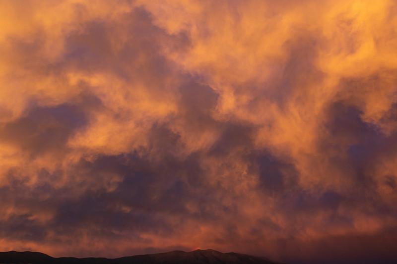 200712_ARD-stormlight_4370.jpg