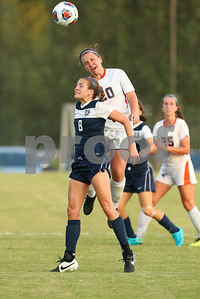 ut-tyler-opens-womens-soccer-season-with-50-win