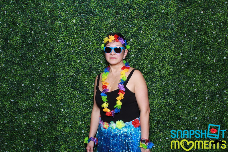 03-30-2019 - Karen and Natasha's Aloha 40th Birthday Bash_001.JPG