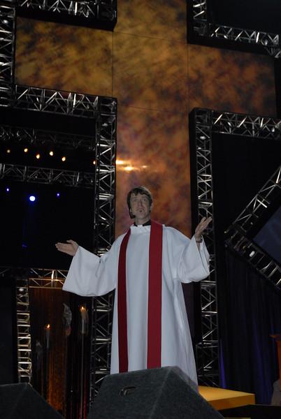 Rev. Jay Gamelin (27).JPG
