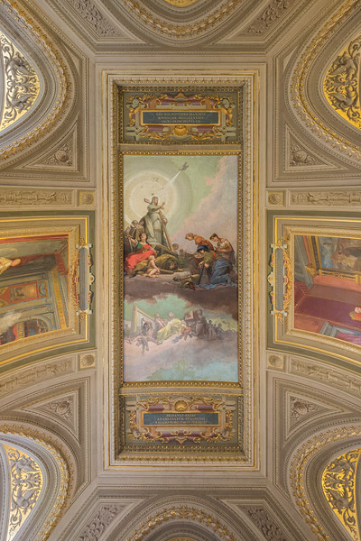 Vatican Ceiling Art 12-1024.jpg